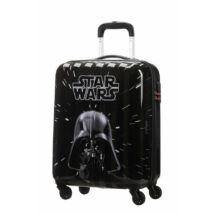 American Tourister Star Wars Legends Spinner 55 cm