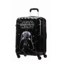 American Tourister Star Wars Legends Spinner 65 cm