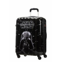 American Tourister Star Wars Legends Spinner 65 cm