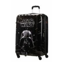 American Tourister Star Wars Legends Spinner 75 cm
