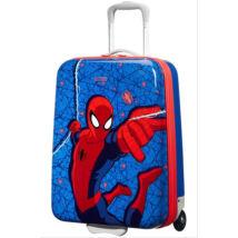 American Tourister New Wonder Kemény állóbőrönd 55 cm