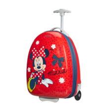 American Tourister New Wonder Kemény állóbőrönd 45 cm