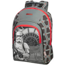 American Tourister New Wonder Hátizsák S+ JR.