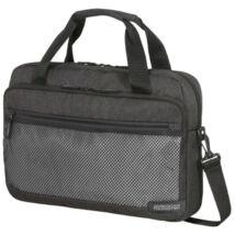 "American Tourister Sporty Mesh Laptop táska 15.6"""