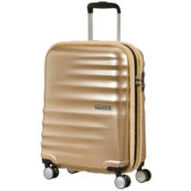 American Tourister Wavebreaker Limited Editions Fedélzeti Spinner 55 cm Fur
