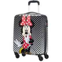 American Tourister Legends Disney Legends Fedélzeti Spinner Alfatwist 2.0 55 cm