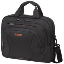 American Tourister At Work Laptop táska 14.1""