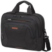 "American Tourister At Work Laptop táska 14.1"""