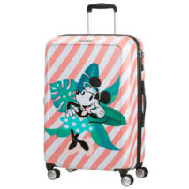 American Tourister Funlight Disney Spinner 67 cm