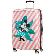 American Tourister Funlight Disney Spinner 77 cm
