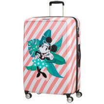 American Tourister Funlight Disney Spinner 77 cm