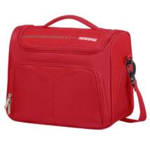 f49572ea7f9a Kozmetikai táskák és neszeszerek széles választéka online ...