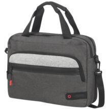 "American Tourister City Aim Laptop táska 15.6"""