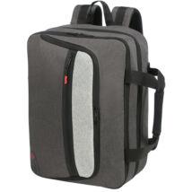 American Tourister City Aim 3in1 többfunkciós táska