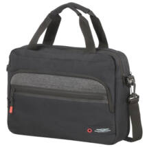 American Tourister City Aim Laptop táska 15.6""