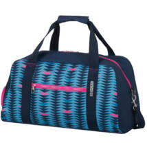American Tourister Fun Limit Sporttáska 50 cm