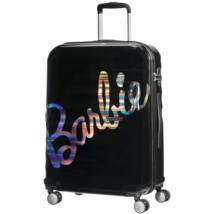 American Tourister Wavebreaker Barbie Spinner 67 cm