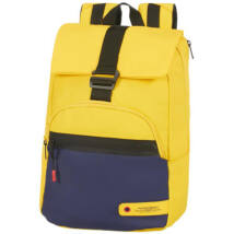 American Tourister City Aim Laptop Hátizsák 14.1""