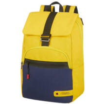 American Tourister City Aim Laptop Hátizsák 15.6""