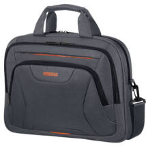American Tourister AT Work Laptop táska 15.6