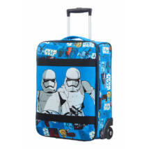 American Tourister New Wonder Állóbőrönd 52 cm