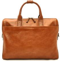 """Castelijn & Beerens Nova Férfi laptop táska, kivehető laptop tokkal 15.6"""""""