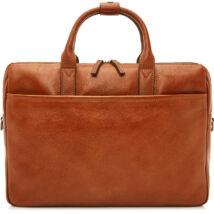 """Castelijn & Beerens Nova Férfi laptop táska 15.6"""""""