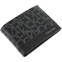 Calvin Klein Greg Mono férfi pénztárca