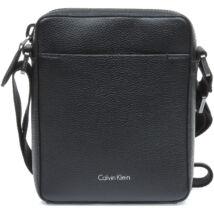 Calvin Klein Lial férfi válltáska