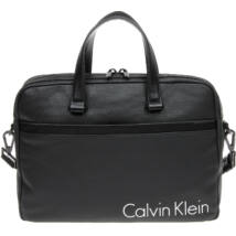 Calvin Klein Quad Stich férfi laptoptáska