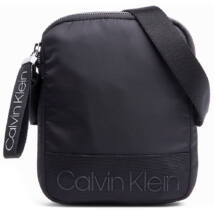 Calvin Klein Shadow férfi mini válltáska
