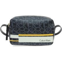 Calvin Klein Frame női kézitáska