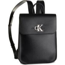 Calvin Klein CKJ Monogram női hátizsák
