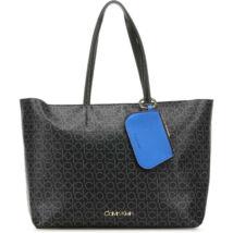 Calvin Klein CK Must női válltáska