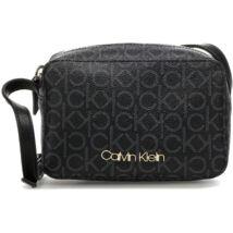 Calvin Klein CK Must női mini válltáska