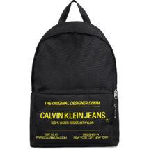 Calvin Klein CKJ Sport férfi hátizsák