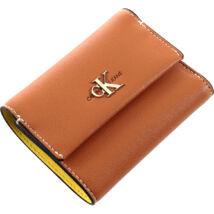 Calvin Klein CKJ Mono női pénztárca