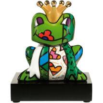 Goebel Pop Art - Romero Britto - Prince figura