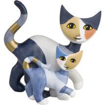 Goebel Rosina Wachtmeister / Amelia E Bacco Cat
