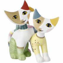 Goebel Rosina Wachtmeister / Amici Per la pelle Cat