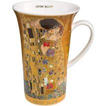 Goebel Artis Orbis - Gustav Klimt / Bögre - The Kiss