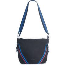 Hedgren női és férfi táskák Belgiumból e15a0d905b