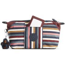 f12b68c3e272 Kozmetikai táskák és neszeszerek széles választéka online ...