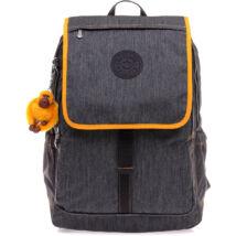 Kipling Haruko hátizsák