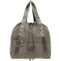 Kipling Art Backpack S női hátizsák