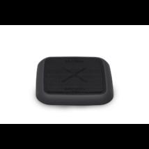 LEXUS vezeték nélküli töltőpad SOLO by ZENS