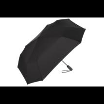 LEXUS Esernyő szögletes by FARE