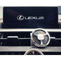 LEXUS Max Benjamin autó illatosító Dodici illat