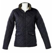 LEXUS kifordítható női kabát XS