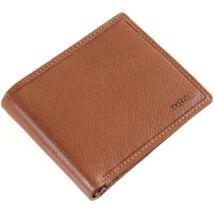 Maitre Gathman férfi pénztárca